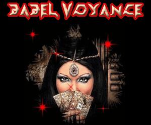 Le blog de la voyance et des sciences occultes