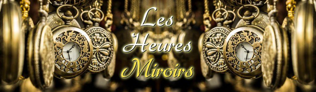 heures miroirs